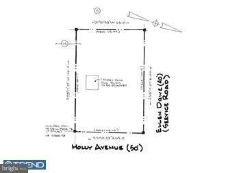 54 Holly Avenue, BEAR, DE 19701 (#1000134336) :: Remax Preferred | Scott Kompa Group