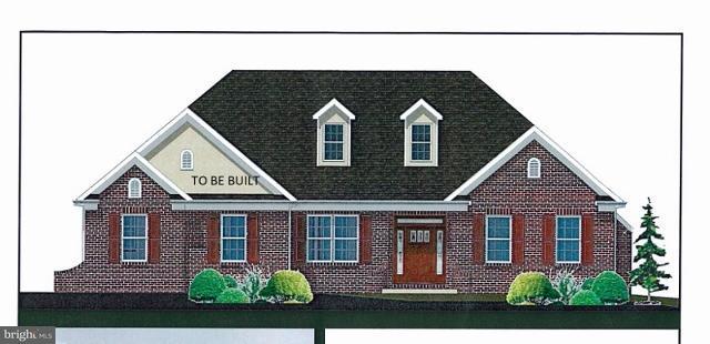2716 Farnham Lane Cape Model, YORK, PA 17408 (#1000136324) :: CENTURY 21 Core Partners