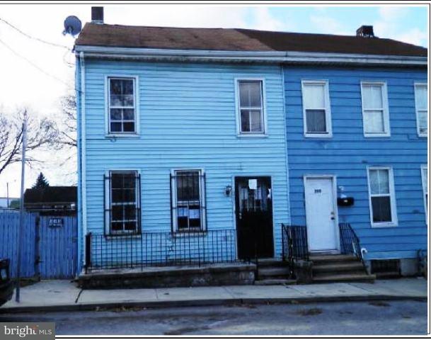 202 Pattison Street, YORK, PA 17403 (#1000160090) :: The Jim Powers Team