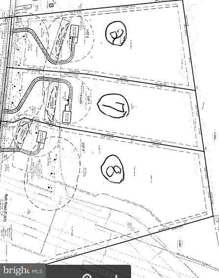 Lot 2 Roth Road, NEW BLOOMFIELD, PA 17068 (#1000168578) :: The Heather Neidlinger Team With Berkshire Hathaway HomeServices Homesale Realty