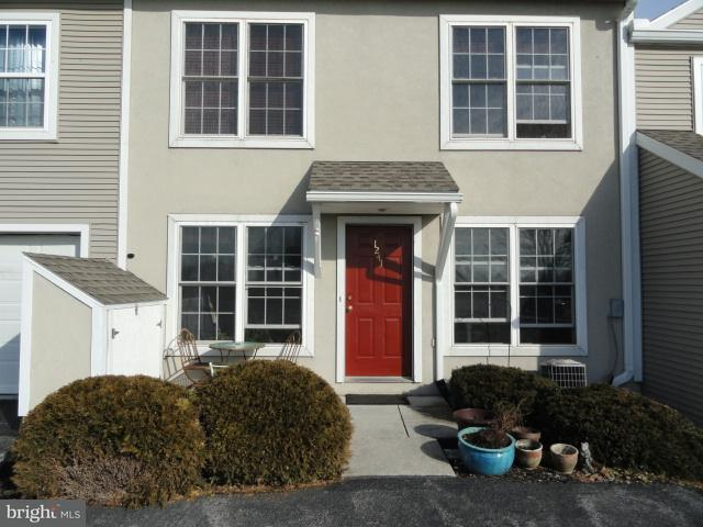 1241 Franklin Street, CARLISLE, PA 17013 (#1000182698) :: Teampete Realty Services, Inc