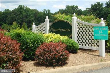 5609 Hickory Tree Lane, MINERAL, VA 23117 (#1000214558) :: Remax Preferred | Scott Kompa Group