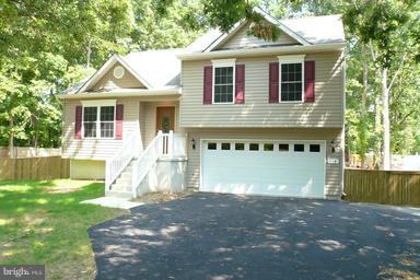 213 Pine Cove Lane, CHESTERTOWN, MD 21620 (#1000219930) :: Colgan Real Estate