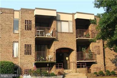 13 Silverwood Circle #9, ANNAPOLIS, MD 21403 (#1000220494) :: Dart Homes