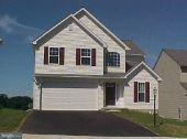 110 Biglar Court, WINDSOR, PA 17366 (#1000225996) :: The Craig Hartranft Team, Berkshire Hathaway Homesale Realty