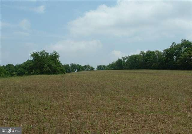 Lot 3 & 4 Pleasant Hill Road, WRIGHTSVILLE, PA 17368 (#1000250094) :: CENTURY 21 Core Partners