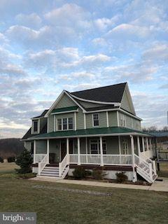1495 Snyder Corner Road, RED LION, PA 17356 (#1000257208) :: CENTURY 21 Core Partners