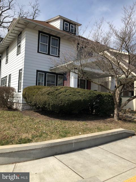 330 Cocoa Avenue, HERSHEY, PA 17033 (#1000281976) :: The Joy Daniels Real Estate Group