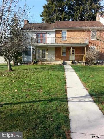 1635 Chambersburg Road, GETTYSBURG, PA 17325 (#1000282234) :: CENTURY 21 Core Partners
