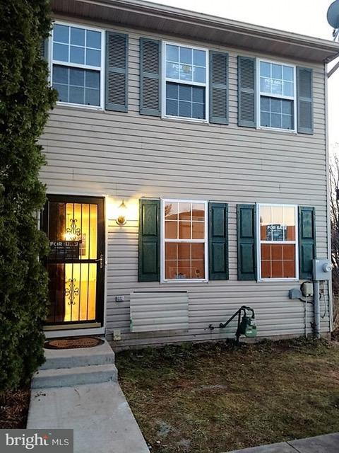 17 Oxwood Circle, NEW OXFORD, PA 17350 (#1000301620) :: The Joy Daniels Real Estate Group