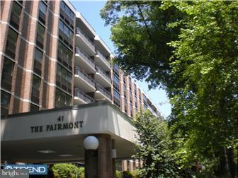 41 Conshohocken State Road #111, BALA CYNWYD, PA 19004 (#1000328578) :: Remax Preferred | Scott Kompa Group