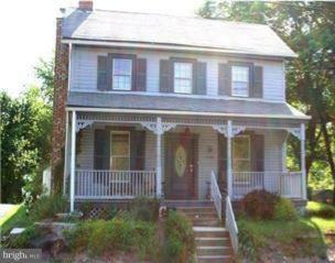 26001 Frederick Road, CLARKSBURG, MD 20871 (#1000332282) :: Great Falls Great Homes