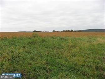 461 Yoder Road Lot 3, ELVERSON, PA 19520 (#1000380888) :: REMAX Horizons