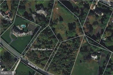 10615 Burbank Drive NW, POTOMAC, MD 20854 (#1000422736) :: Great Falls Great Homes