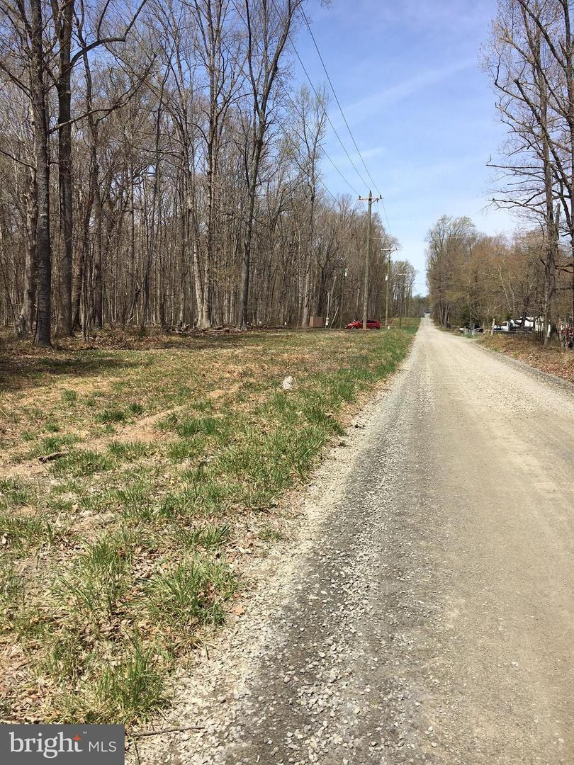 16107 Thoroughfare Road - Photo 1