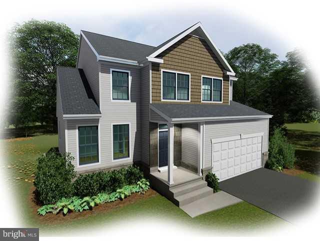 1104 Grady Court, ODENTON, MD 21113 (#1000428360) :: Colgan Real Estate