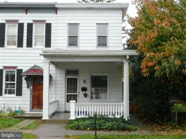 914 Norwood Street, HARRISBURG, PA 17104 (#1000434218) :: Teampete Realty Services, Inc