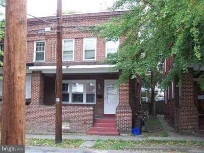 2327 Penn Street, HARRISBURG, PA 17110 (#1000435616) :: The Joy Daniels Real Estate Group