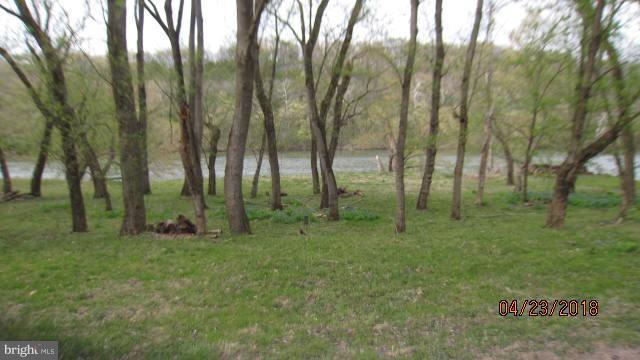 0 Riverview Shores Dr - Photo 1