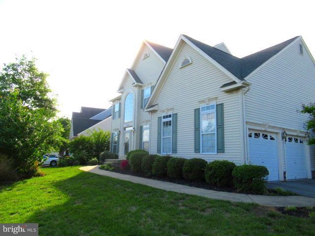 23245 Jenifer Court, LEONARDTOWN, MD 20650 (#1001416290) :: Advance Realty Bel Air, Inc