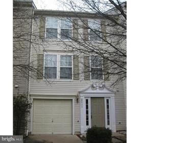 4711 Colonnade Way, FREDERICKSBURG, VA 22408 (#1001530748) :: Great Falls Great Homes