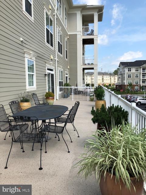 3850 Clara Downey Avenue #22, SILVER SPRING, MD 20906 (#1001532838) :: Dart Homes