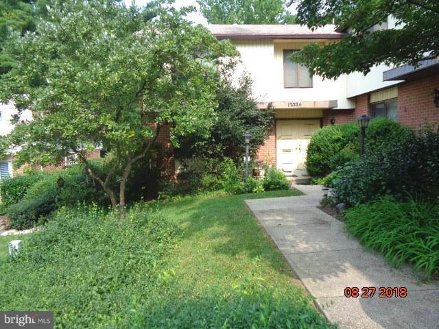 12224 Greenleaf Avenue, ROCKVILLE, MD 20854 (#1001545986) :: Great Falls Great Homes