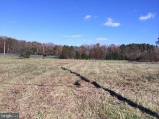 Worcester Highway, BERLIN, MD 21811 (#1001561960) :: The Windrow Group