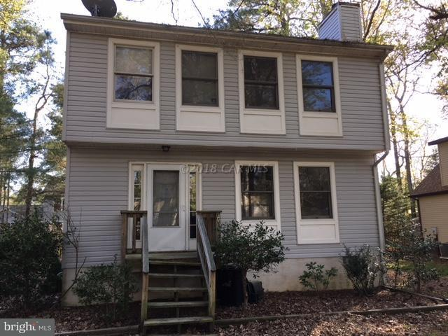 10 Deerfield Court, OCEAN PINES, MD 21811 (#1001563370) :: RE/MAX Coast and Country