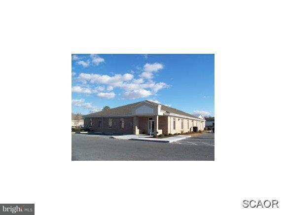 1340 Middleford Road #402, SEAFORD, DE 19973 (#1001565174) :: Barrows and Associates
