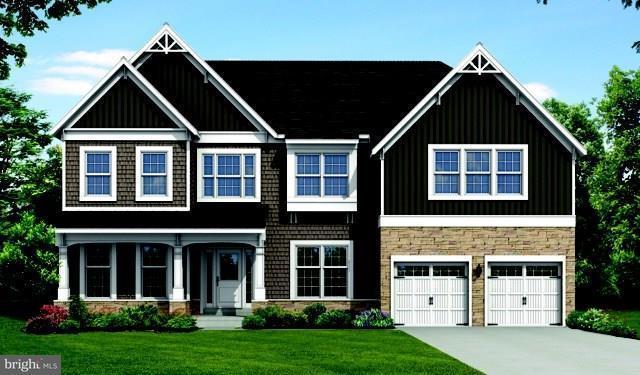 36808 Grove Estate Road, LEWES, DE 19958 (#1001566520) :: The Allison Stine Team