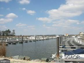 G26 Bay Colony Marina, DAGSBORO, DE 19939 (#1001568266) :: The Allison Stine Team