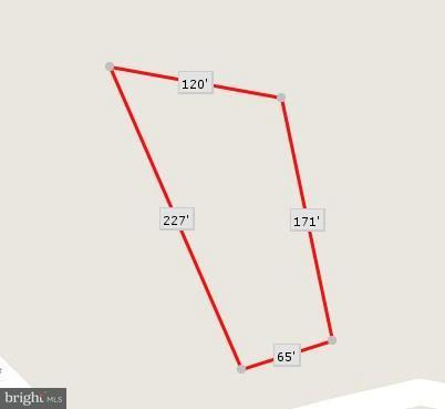 902 Short Lane #33, SEAFORD, DE 19973 (#1001568956) :: The Rhonda Frick Team