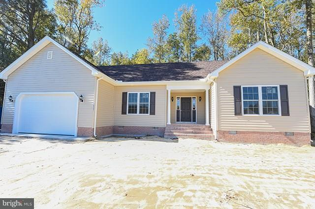 37523 N Countryside Drive, DELMAR, DE 19940 (#1001569424) :: RE/MAX Coast and Country
