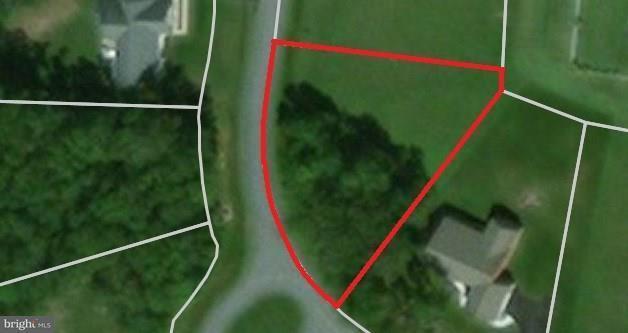 48 Beacon Circle, MILLSBORO, DE 19966 (#1001569846) :: The Emma Payne Group