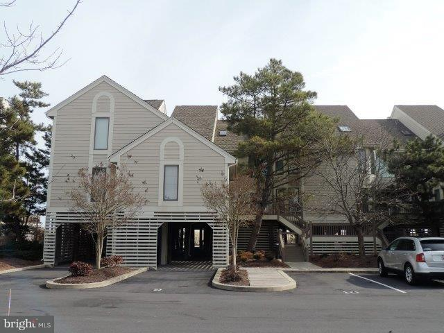 40093 ( 11) Oceanside Drive, FENWICK ISLAND, DE 19944 (#1001570314) :: RE/MAX Coast and Country