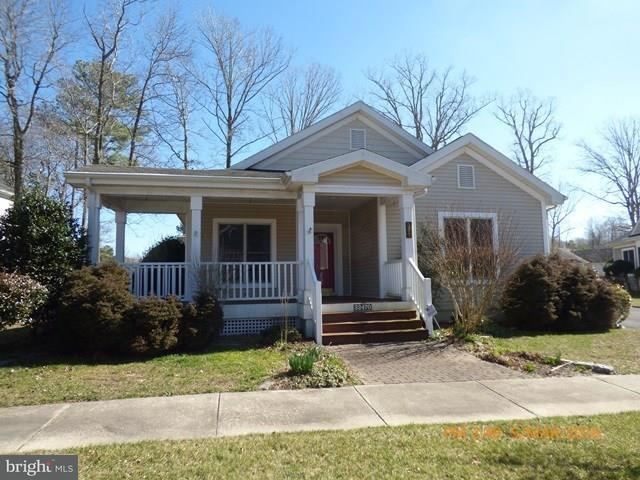32470 Approach Way, MILLSBORO, DE 19966 (#1001571574) :: The Rhonda Frick Team