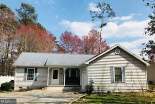 31211 Mohican Drive, DAGSBORO, DE 19939 (#1001572390) :: The Emma Payne Group
