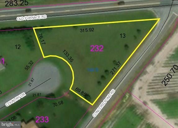 12272 Country Drive #13, SEAFORD, DE 19973 (#1001572894) :: Colgan Real Estate