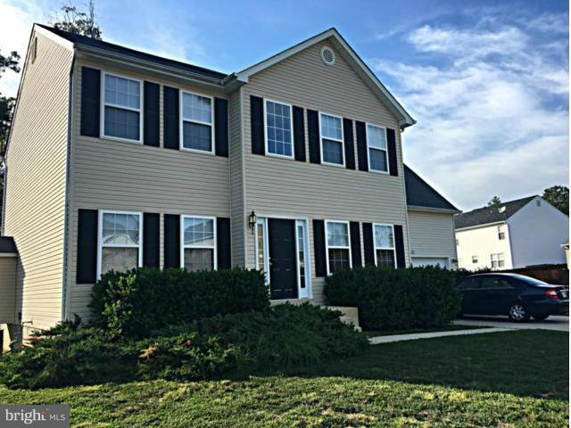 20935 Freedom Run Drive, LEXINGTON PARK, MD 20653 (#1001738266) :: Colgan Real Estate
