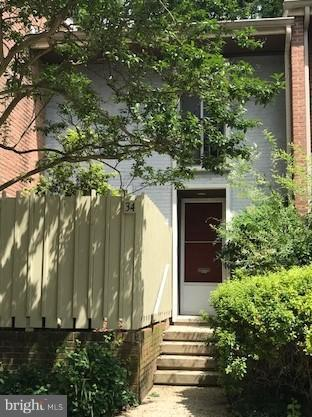 34 Bouton Green Court, BALTIMORE, MD 21210 (#1001793310) :: Circadian Realty Group
