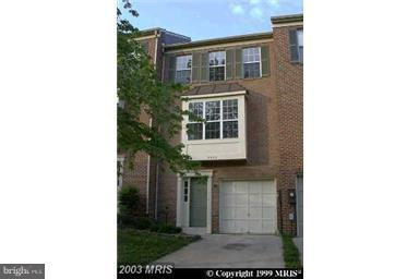 8426 Ashford Boulevard, LAUREL, MD 20707 (#1001816676) :: Great Falls Great Homes