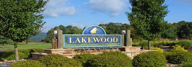 43 Lakewood Drive - Photo 1