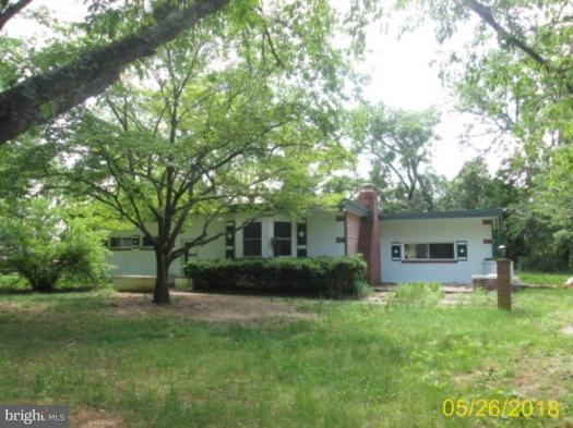 207 Longfellow Drive, CHESTERTOWN, MD 21620 (#1001871538) :: Advance Realty Bel Air, Inc