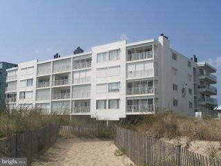 5605 Atlantic Avenue #103, OCEAN CITY, MD 21842 (#1001900092) :: Atlantic Shores Realty