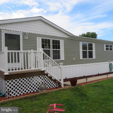 8411 Sandalwood Court, JESSUP, MD 20794 (#1001905906) :: Colgan Real Estate