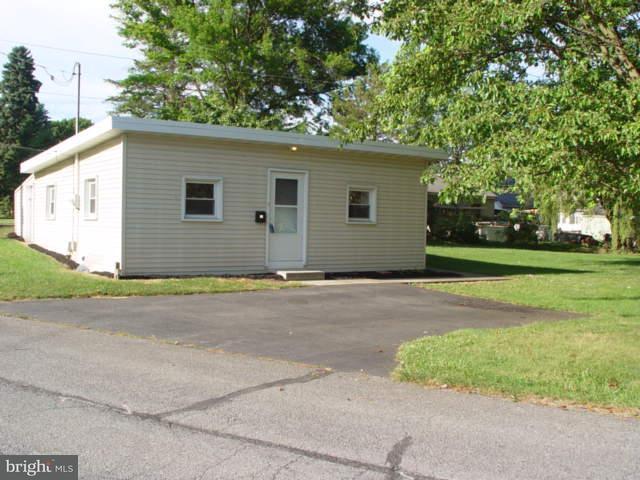 11 Walnut Street, MOUNT JOY, PA 17552 (#1001917104) :: The Joy Daniels Real Estate Group