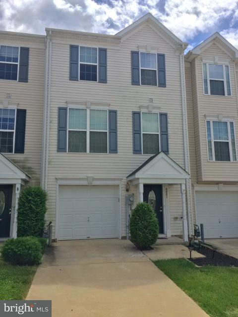 4081 Majestic Court, DOVER, PA 17315 (#1001921534) :: Benchmark Real Estate Team of KW Keystone Realty