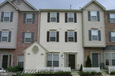 2003 Cooper Point Court, ODENTON, MD 21113 (#1001926660) :: The Putnam Group