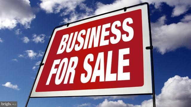 4587 Chambersburg Road, BIGLERVILLE, PA 17307 (#1001940234) :: Benchmark Real Estate Team of KW Keystone Realty